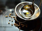 Un alleato per la salute. Olio di semi di canapa