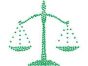 Approfondimento legge coltivazione Cannabis