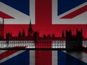 Thc e cbd in gran Bretagna