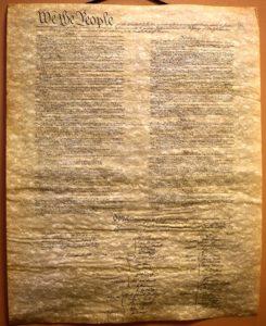Carta realizzata dalla canapa