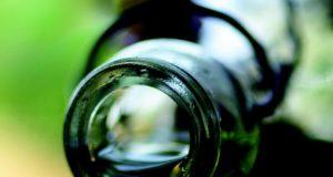 Olio di Neem pesticida bio
